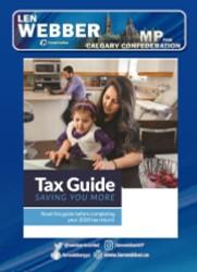 2021-HH1-Tax Guide