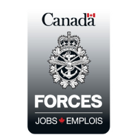 forcesjobs