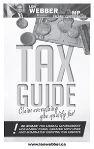 HH1-Tax Guide 2017