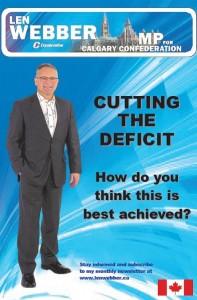 2018-HH3-Deficit