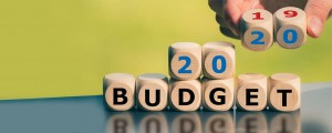 Budget_2020_image_1600x642