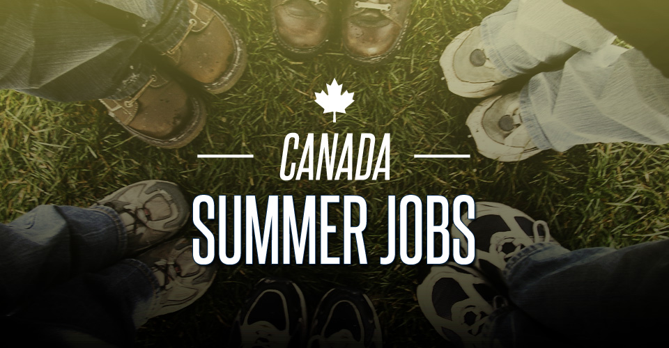 Canada-Summer-Jobs-Featured