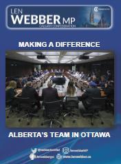 2021-hh2-Alberta